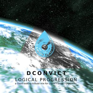 DConvicts Logical Progression