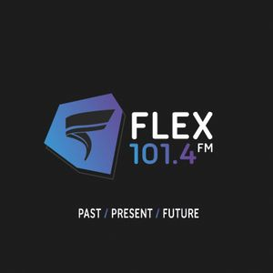 Flex FM London IRF18 Malta - 01.11.2018