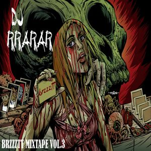 BRZZZTT Mixtape Vol.03