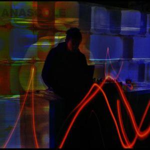 Anascole@CannibalRadio-03.02.2012