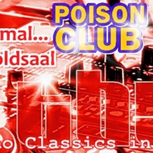 Poison_Backview-tbsn
