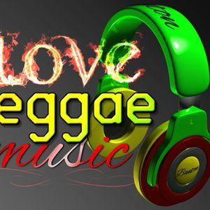 rush hour link YB EXCITEMENT REGGAE RADIO - DJ FADDA B