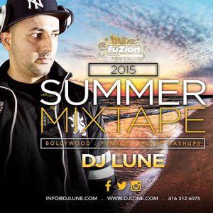 DJ-Lune-Fuzion-Sound-Summer-2015-Mixtape