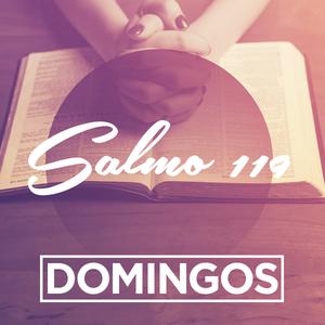 30JUL17 - Enséñame tu camino 8AM - Mauricio Castellón