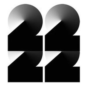 Studio Mix for 22-22 (21-06-2012)