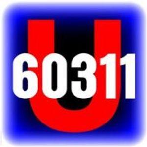 NoLimit Live 4 Decks @ U60311 05.05.12