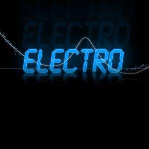 ElectroSteel (February 12 Rock Da House Mix)
