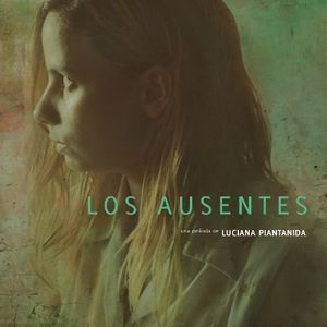 CROMOSOMOS - Luciana Piantanida (08/09/16)