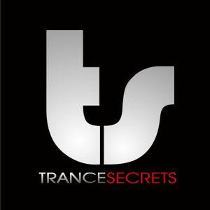 TRANCE SECRETS RADIO SHOW IN DA MIX WITH P.T ON FM LIFE 02