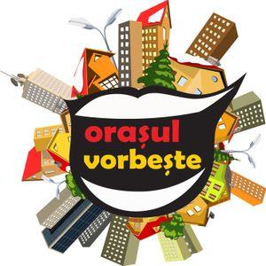 Emisiunea Oraşul Vorbeşte –  02.04.2013