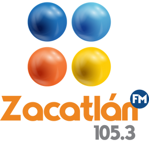 Zacatlán Noticias - 06 de Julio de 2017.