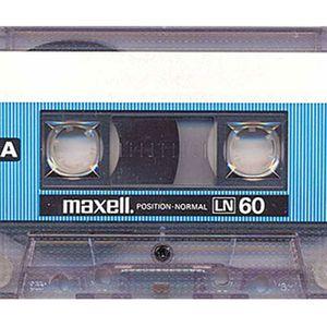 Max Lomov - September mix (2010)