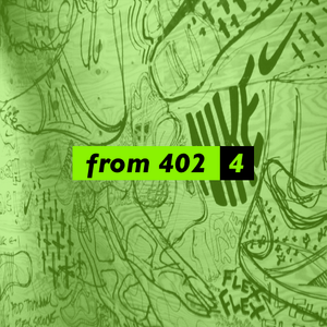 from 402 -vol.4-