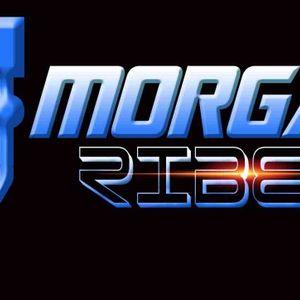 Morgan Ribero MR - 5057 July 12 2016 Mix