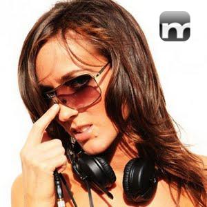 Jadele-liveset-11-11-01-mnmlstn
