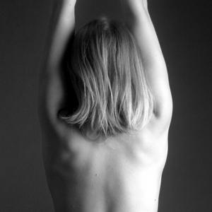 Naked 5Rhythms Wave