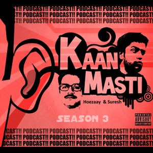 Kaan Masti Season 3 Episode 7