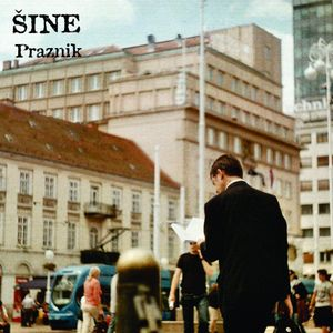 Iva alternativa - ŠINE