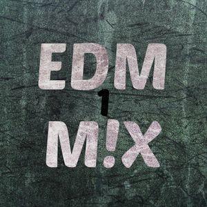 EDM M!X #1