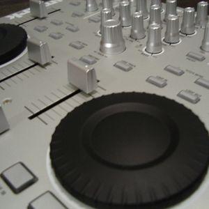 DJ Danny Nu 80s (American version)