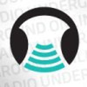 kLaus - bekstream radio mix(november 2010)