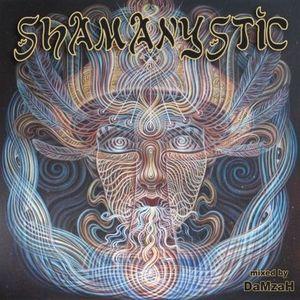 Shamanystic