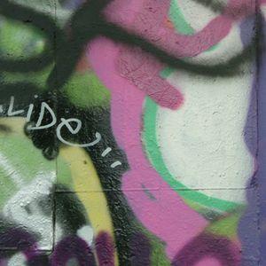 Le Mix Furtif 25 nov 2012: Its a Trap guys
