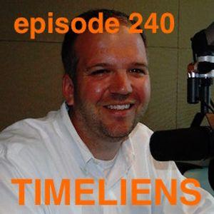 240 Bad Rhino Inc Socail Media Marty McDonald