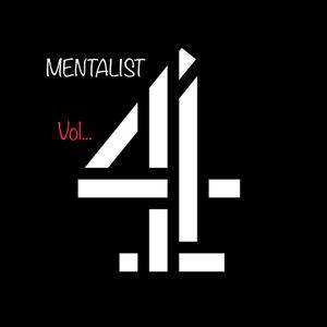 MENTALIST PRESENT ALBUM 4
