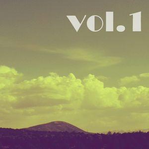 elipp in wonderland vol.1