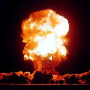 The Absolute Bombs Podcast 12 - The Latest & Greatest in EDM in a Nonstop Mix