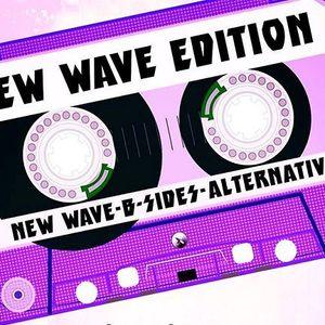 Dj Fer New Wave Parte II