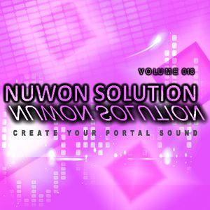 Trance Mix Sessions Vol.18