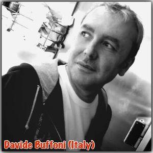 House Master - N° 151 (Davide Buffoni)