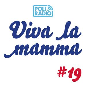 Viva la mamma - 24 marzo 2016 - Episodio 19