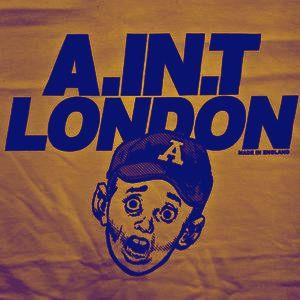 "Dial ""L"" for London pt 2"
