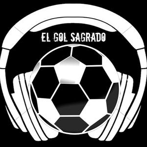 El Gol Sagrado Programa Nº 43 - 14/07/2015 FM 92.7