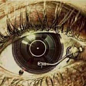 DJ Dre's Top 40 Mix