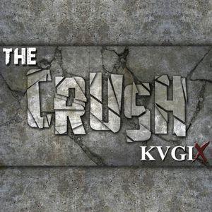 TheCrush 04-30-2015