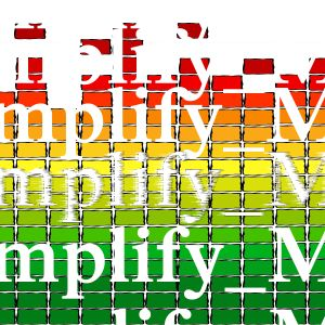 Amplify_Me's First Dubstep Mix