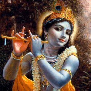 Musica India