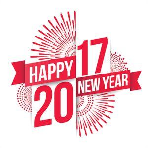 DJ PressPlay New Years Eve Demo Mix