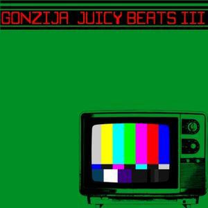 Juicy Beats 3