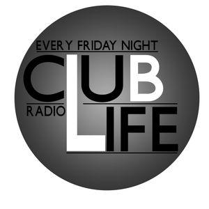 CLUB LIFE // EPISODIO 5 // HOUSE DEEP HOUSE MIX