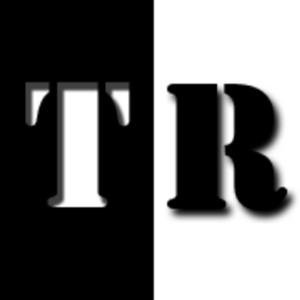 Todo es Relativo. Programa del sábado 29/11 en Radio iRed HD.