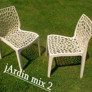 jArdin  mix 2