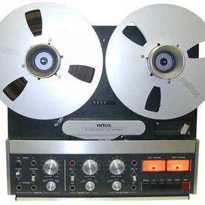 oldskool club mixxx - 2001