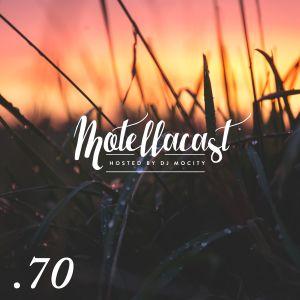DJ MoCity - #motellacast E70 - 31-08-2016