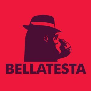 Bellatesta Live - router 16 maggio 2013