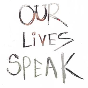 Amber Morton: Ep 1- Our Lives Speak